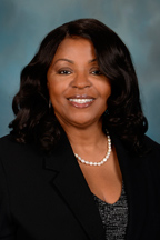 "Photograph of Representative  </span><span class=""heading notranslate"">Pamela Reaves-Harris (D)"