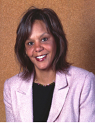 Photograph of Representative  Robin Kelly (D)