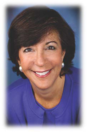 Photograph of Representative  Sara Feigenholtz (D)