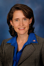 "Photograph of  Representative  </span><span class=""heading notranslate"">Michelle Mussman (D)"