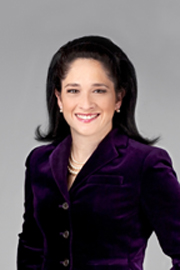 Photograph of Representative  Susana A Mendoza (D)
