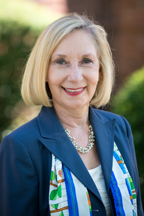 "Photograph of Representative  </span><span class=""heading notranslate"">Robyn Gabel (D)"