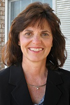Photograph of Representative  Sue Scherer (D)