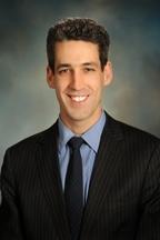 "Photograph of  Representative  </span><span class=""heading notranslate"">Daniel Biss (D)"