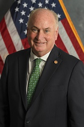 "Photograph of Representative  </span><span class=""heading notranslate"">Dan Brady (R)"