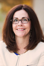 Photograph of  Representative  Sheri Jesiel (R)