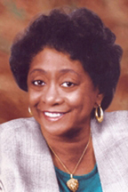 "Photograph of  Representative  </span><span class=""heading notranslate"">Monique D. Davis (D)"